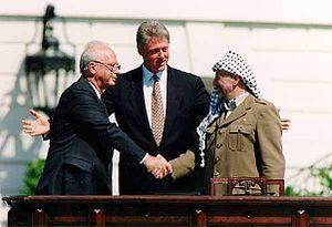 Bill_Clinton,_Yitzhak_Rabin,_Yasser_Arafat_at_the_White_House_