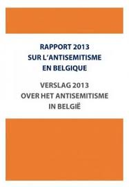 antisemitisme.be