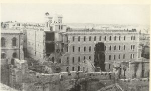 Notre_Dame_1948