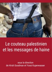 couteau_palestinien_cover_french