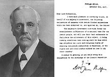 wikipedia-balfour_portrait_and_declaration