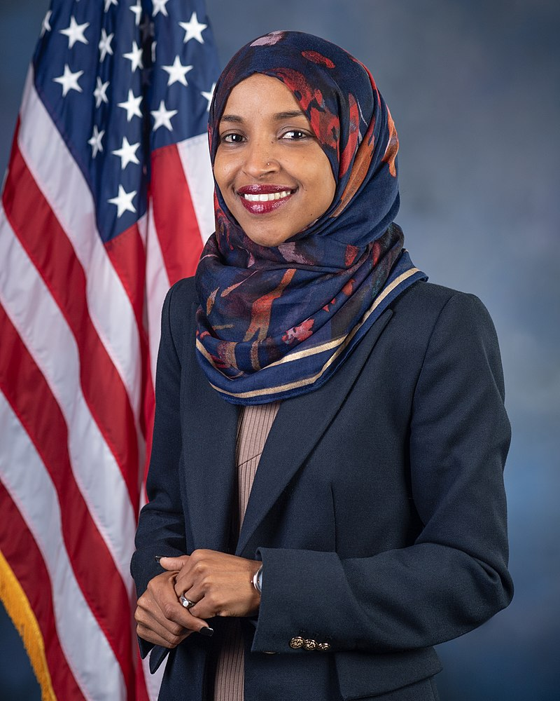 Omar,_official_portrait,_116th_Congress