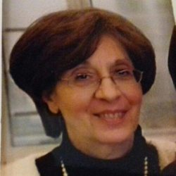 Sarah Halimi